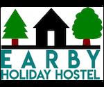 Earby Hostel Logo