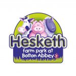 Hesketh Farm Park Logo