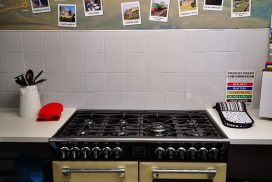 earby hostel kitchen 1