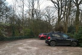 earby hostel car park (1)