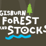 gisburn forest cycling